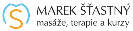 Marek Šťastný
